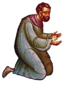 Rugaciunea Sf Efrem Siriul