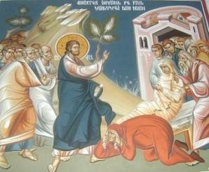 Invierea_fiului_vaduvei_Nain