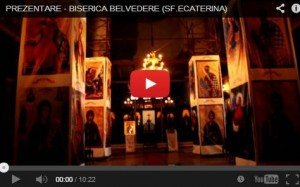 film_prezentare_biserica_belvedere