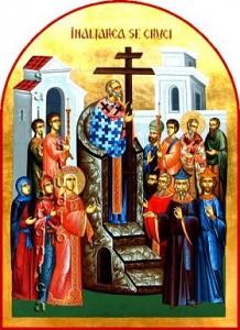 Inaltarea Sfintei Cruci jpg